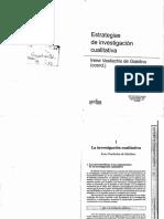ESTRATEGIAS DE INVESTIGACION CUALITATIVA.pdf
