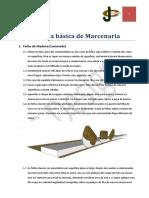 apostila basica de marcenaria.pdf