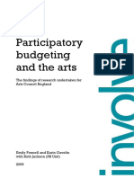 Participatory-budgeting-and-t...-for-Arts-Council-England.pdf