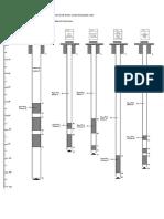 Rencana Gambar Konstruksi Sumur Apbn 2016