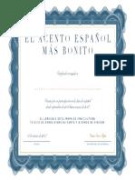 acento español.pdf