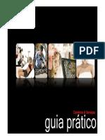 Guia Pratico COMERCIO