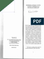 Arturo Escobar BIODIVERSIDAD, NATURALEZA Y CULTURA 1997.pdf