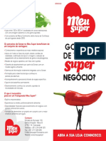 SONAE Meu Super_flyer