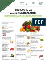 beneficios-de-los-alimentos-antioxidantes.pdf