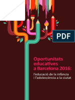 Oportunitats Educatives a Barcelona 016