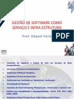 gestão de software  aula 01 a 05.pdf
