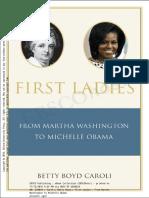 Betty-Boyd-Caroli-First-Ladies.-From-Martha-Washington-to-Michelle-Obama.pdf