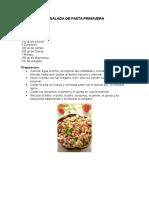 recetas de comidas tradicionales parte 17.docx