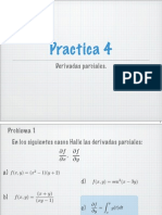 pract4
