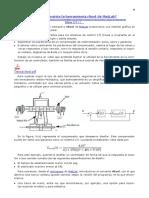 Herramienta-Rltool-de-MatLab.pdf