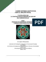 APUNTES SOBRE SISTEMAS ADAPTATIVOS.pdf