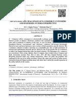 02_IJRG16_SE03_02.pdf