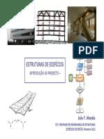 1 MEE-EdificiosBetao-InTR_2012_JA [Compatibility Mode]