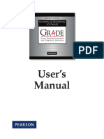 grade_manual.pdf