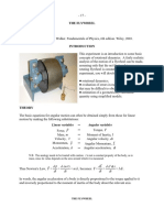 flywheel.pdf
