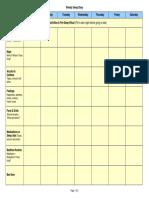 sleep-diary.pdf