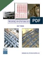 3 PE-EEdificios_2012 [Compatibility Mode].pdf