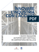 dispensa-tecnica-magazzini-autoportanti-verticali-acciaio.pdf