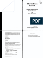 lemert97.pdf