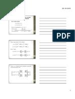 (3) SPNL [Compatibility Mode].pdf