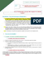 Fiche 212 - cohésion sociale et instance d'intégration.doc