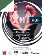 Guia Prevención ASI
