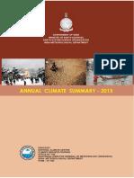 Annual Summary 2015 (1)