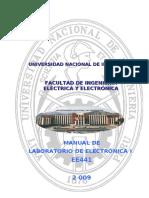 96554729-Manual-Lab-UNI2-2