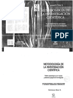 65688103-Metodologia-de-La-Investigacion-Cientifica-Carrasco-Diaz.pdf
