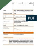 Master Diseño e Integracion de Sitemas Para Edificios NZEB (3)