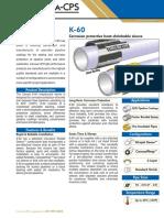 K60-Product_Data_Sheet.pdf