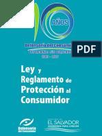 LEY DE PROTECCIÓN AL CONSUMIDOR.pdf