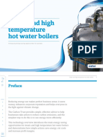 Ctv052 Steam and High Temperature Hot Water Boilers-1