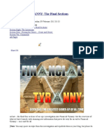 120209_0837_1026-financial-tyranny-final_all_pages.pdf