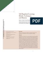 Bjork.Dunlosky.Kornell.2013.pdf