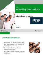 M1.Ruedadelavida.pdf