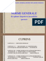 NORME GENERALE.ppt