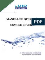 F0834G005_0Osmose.pdf