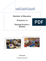 tp booklet 1a 2017  1 1