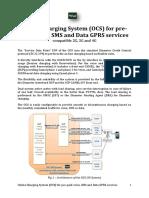 5 Online 20Charging 20System 20OCS 20v2
