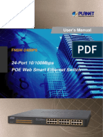 EM-FNSW-2400PS_v1.1