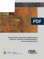 Orientación educativa fundamentos.pdf
