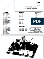 akai_1420_1421_2020_2021_2120_2121_finlux_mp2_sch.pdf