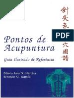 238126400-Pontos-de-Acupunturacompleto-pdf.pdf