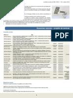Liste Nouvelle Norme CND Et Soudage -08_octobre-2013_web 3