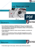 RobocupRescueLine-Presentacion