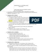 exhortados-a-la-santificacic3b3n.pdf