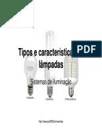 tipos_e_caracteristicas_de_lampadas.pdf
