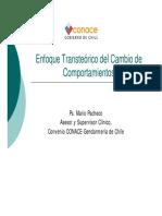 Pacheco - Enfoque Transteórico del Cambio de Comportamientos PPT.pdf
